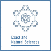 Exact and Natural Sciences