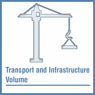 Transport and Infrastructure