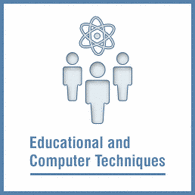 Educational and Computer Techniques