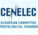 European Committee for Electrotechnical Standardization #