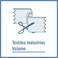 Textiles Industries